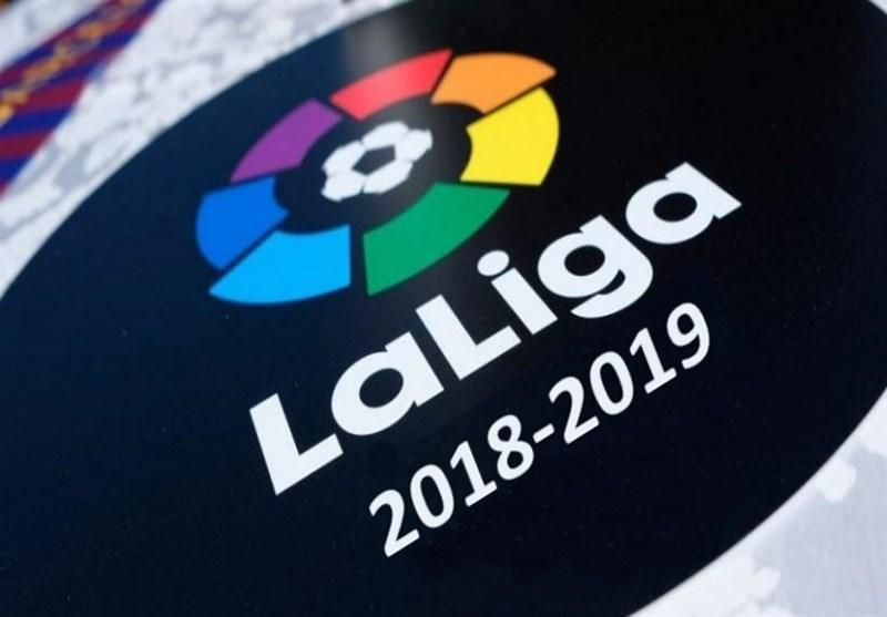 فوتبال دنیا، اوئسکا و سویا به تساوی رضایت دادند