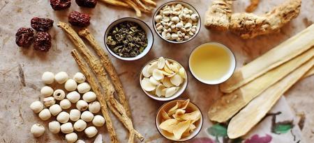 11 گیاه دارویی پایین آورنده قند خون را بشناسید