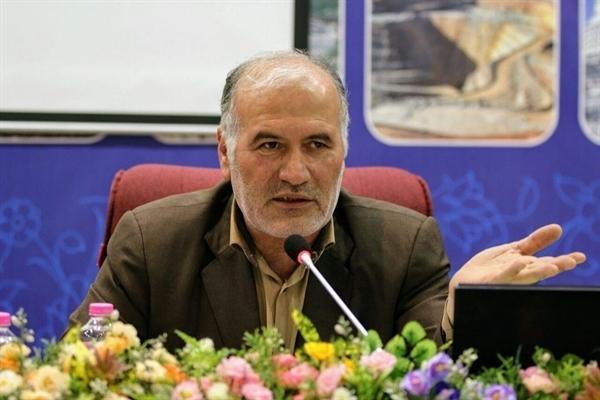 نشست ملی طراحی در صنایع دستی در زنجان برگزار می گردد
