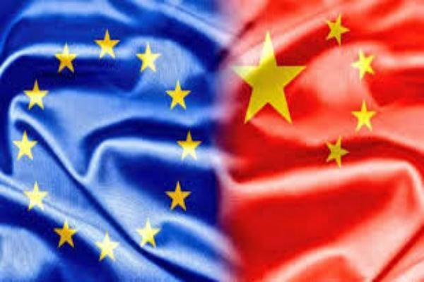 نشست سالیانه اتحادیه اروپا-چین برگزار می گردد