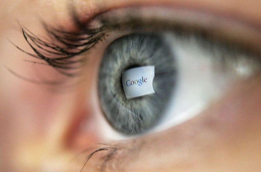 بلومبرگ:هک اطلاعات کاربران اینترنت درپوشش اگاهی ها