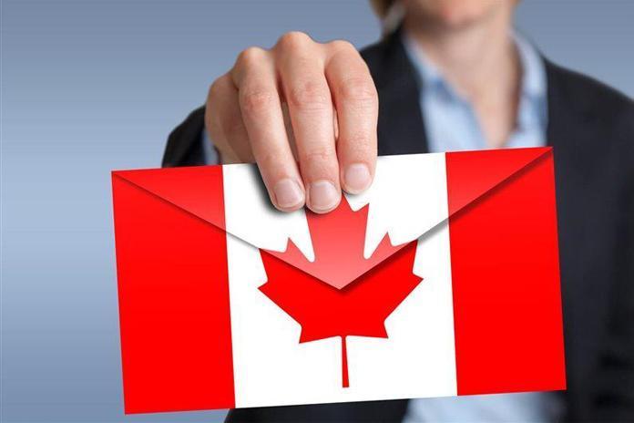 آشنایی با شیوه دریافت سوپر ویزای کانادا