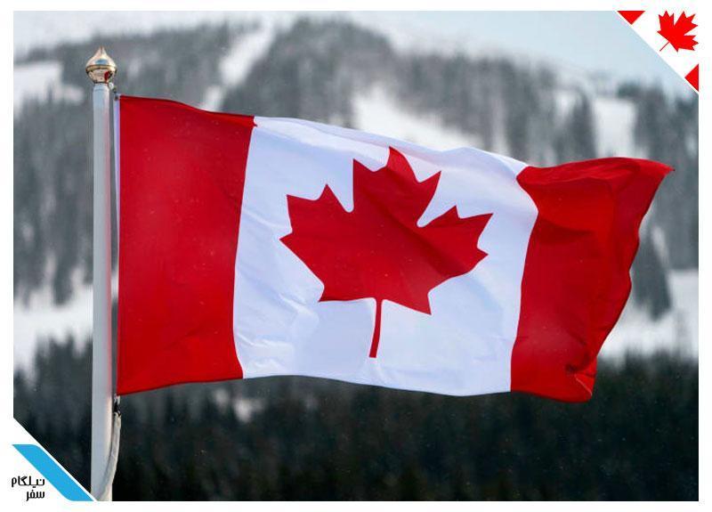 بهترین رشته های تحصیلی در کانادا برای اپلای کدامند؟