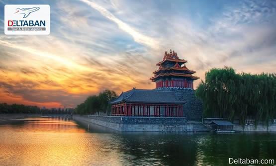 آنالیز دقیق و آشنایی با رویدادهای خاص پکن چین
