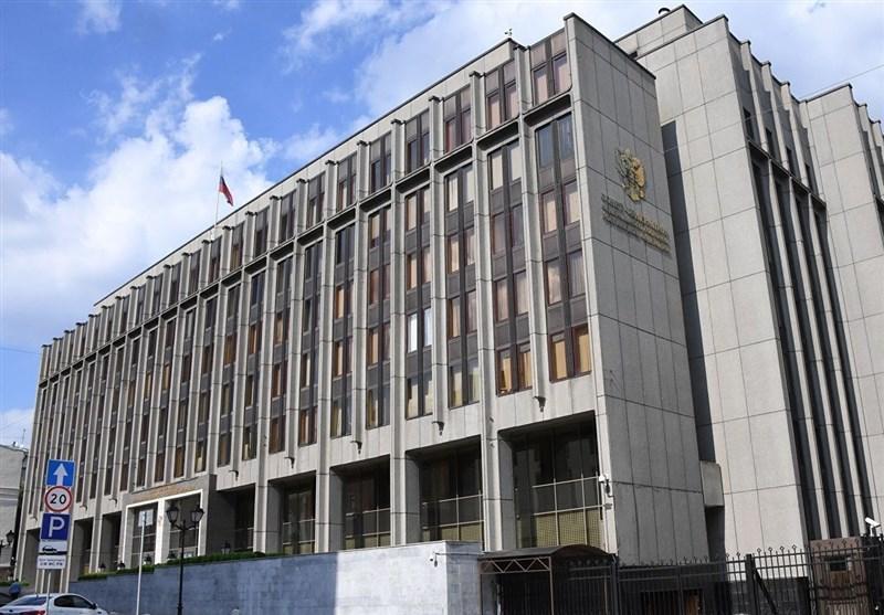 واکنش سناتورهای روس به تحریم های جدید آمریکا، کانادا و اتحادیه اروپا