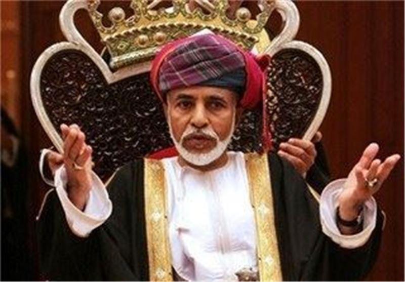 برگزاری اولین انتخابات محلی در عمان