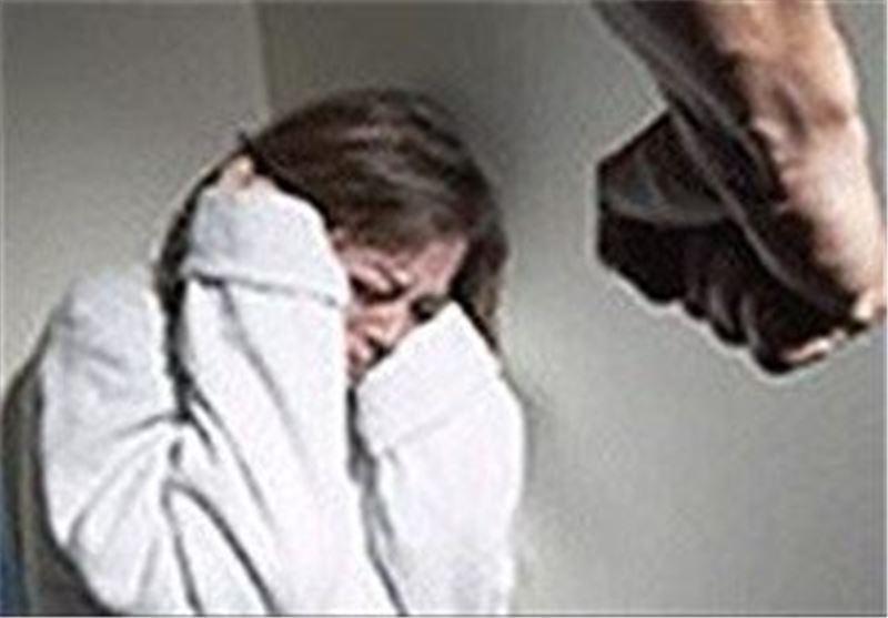 آمار خشونت علیه زنان در کانادا بالاست
