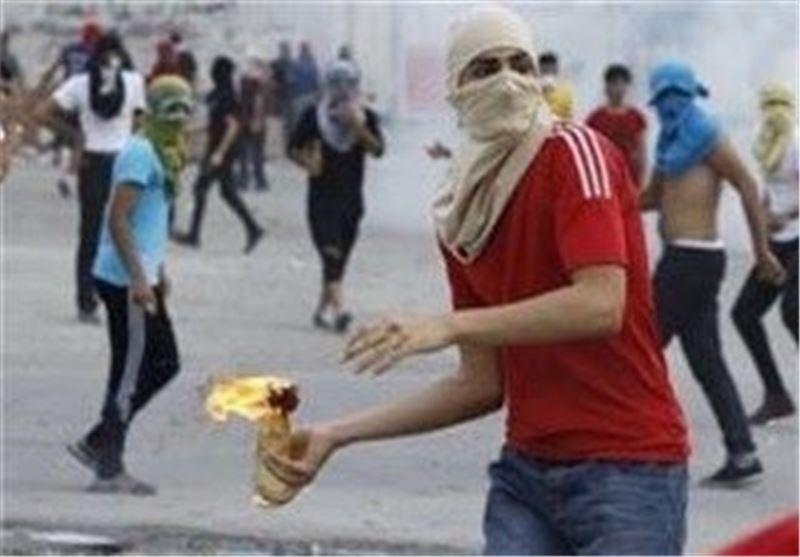 موافقت با برگزاری دادگاه تجدید نظر 11 فعال عمانی در پی اعتصاب غذا