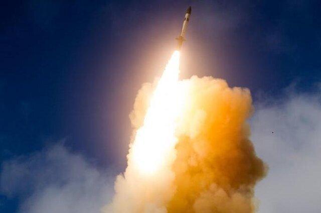 کره شمالی خطاب به اروپا: آزمایش موشکی ما ربطی به شما ندارد