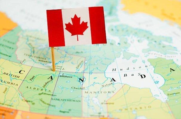 عملکرد بهتر از حد انتظار بازر کار کانادا