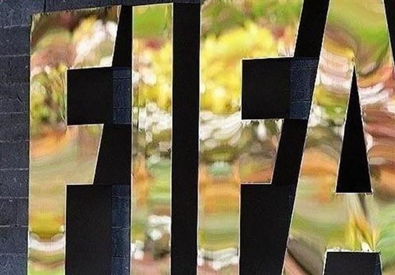 رد درخواست آنالیز سریع میزبانی آمریکا، کانادا و مکزیک توسط فیفا