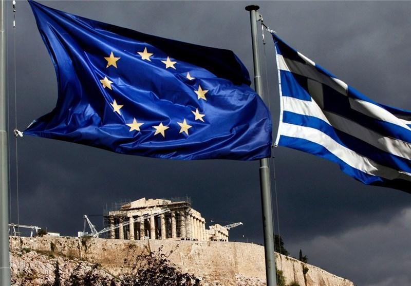 وزارت دارایی آلمان: از یک راهکار جامع برای یونان بسیار فاصله داریم