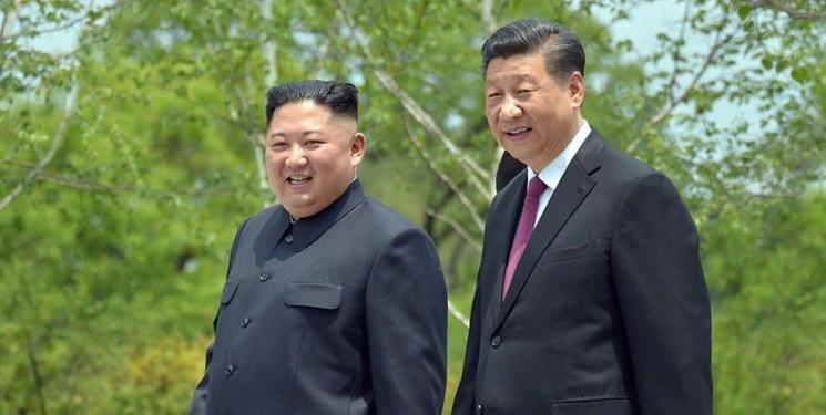 پکن و پیونگ یانگ بر تحکیم روابط دوجانبه تأکید کردند