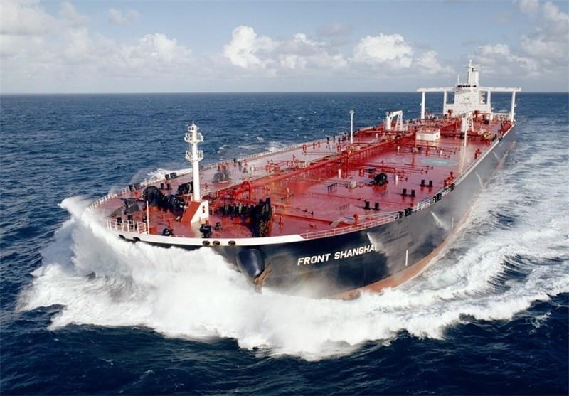 ایران بزرگترین صادرکننده نفت کوره به چین شد