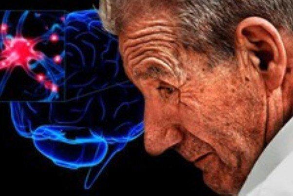 تاثیر فاکتورهای سلامت قلب بر خطر ابتلا به پارکینسون