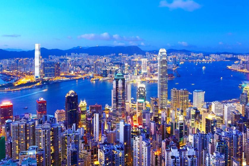 بهترین زمان سفر به هنگ کنگ؛ کلانشهری خودمختار در جمهوری خلق چین