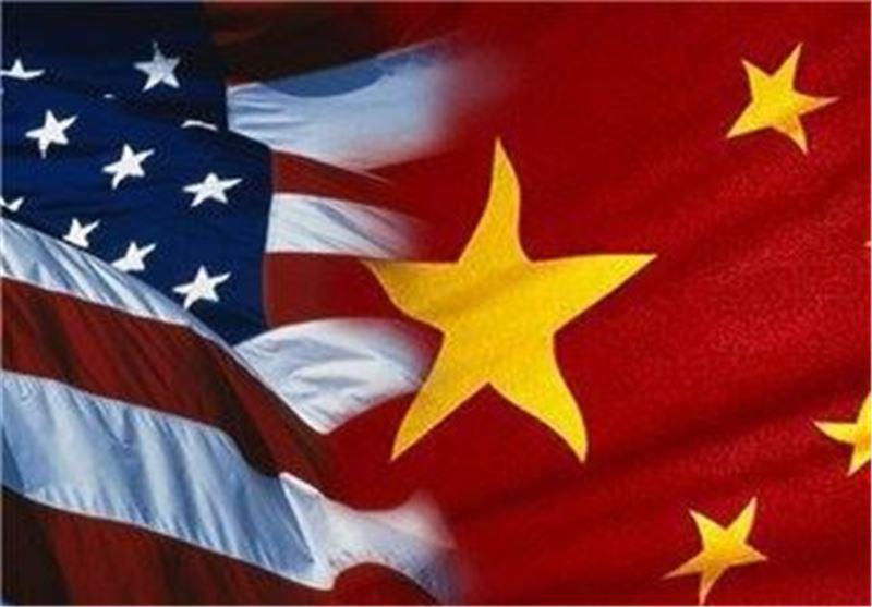 دانشمند آمریکایی در مورد انتقال لپ تاپ دولتی به چین گناهگار شناخته شد