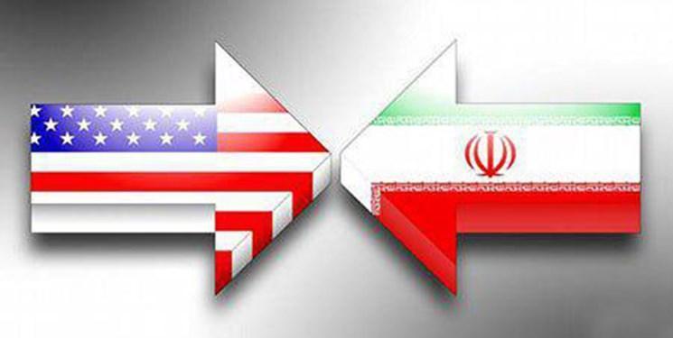 واشنگتن: با اروپا سر مبادلات مجاز با ایران به وسیله اینستکس به تفاهم رسیدیم