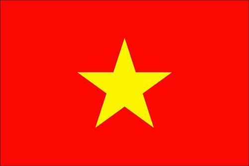 آشنایی با ویتنام