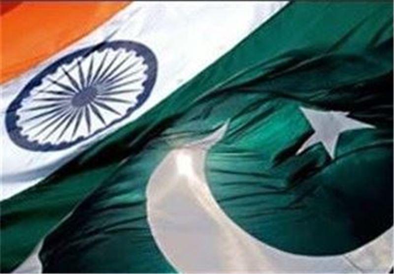 پاکستان سفیر هند را فرا خواند