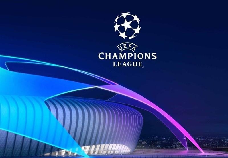لیگ قهرمانان اروپا، بزرگان به دنبال صعود، مورینیو وارد می گردد