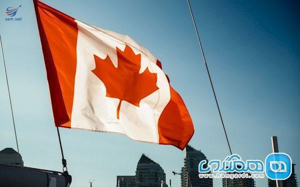 بیایید همه چیز را درباره مهاجرت به کانادا بدانیم