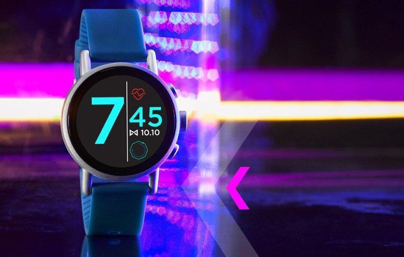 ساعت هوشمند وان پلاس در آینده نزدیک روانه بازار می شود