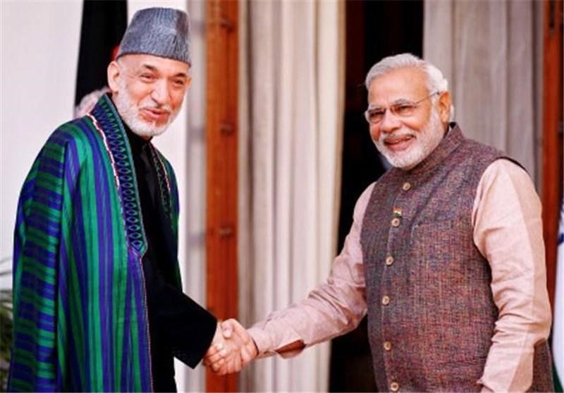 هند سالروز استقلال افغانستان را تبریک گفت، همکاری های دهلی نو و کابل ادامه می یابد