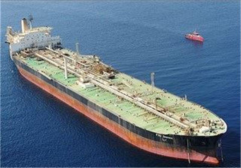 هند بر ادامه واردات نفت از ایران تاکید کرد