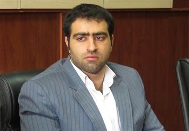 نصیرزاده: بیشترین قرارداد داخلی در کشتی 300 میلیون تومان بود، از آمریکا برای حضور در ایران دعوت کردیم
