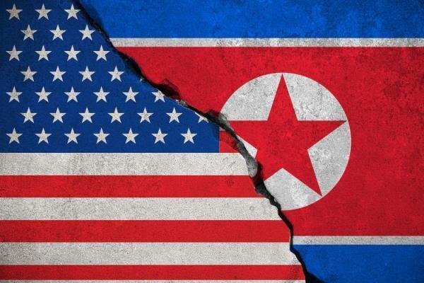 آمریکا:نمی خواهیم باردیگر شاهد رفتار نابخردانه کره شمالی باشیم!