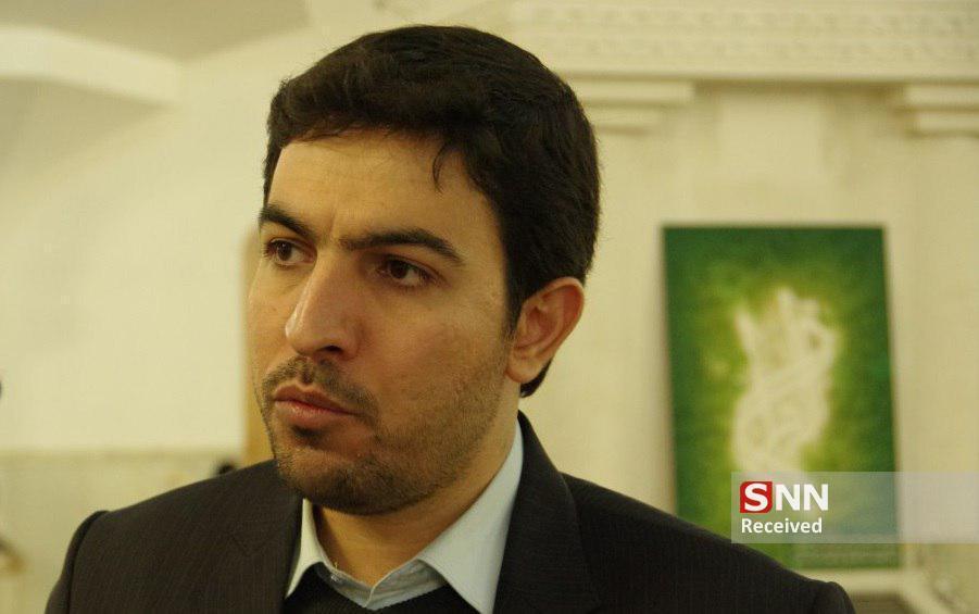 ابراهیمی: شان نظارتی مجلس پایین آمده است ، بعضی نمایندگان در برخورد با فساد شجاعت ندارند