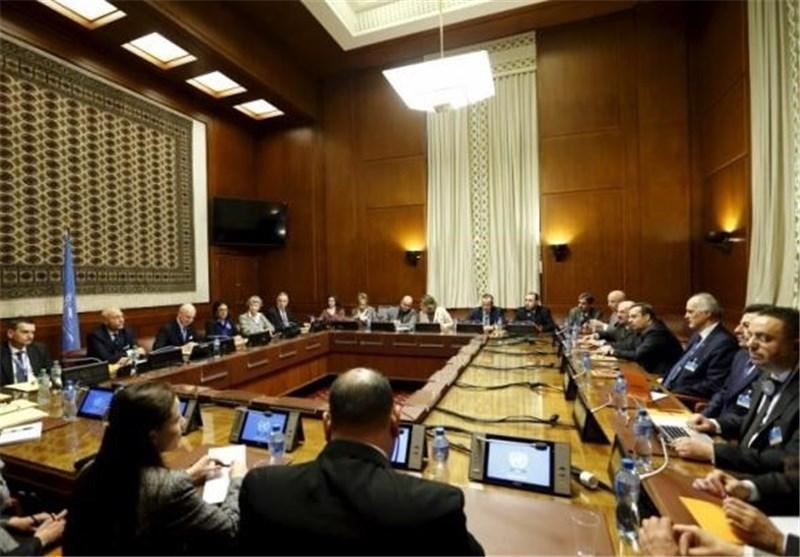 چین خواهان صداقت شرکت کنندگان در مذاکرات صلح سوریه شد