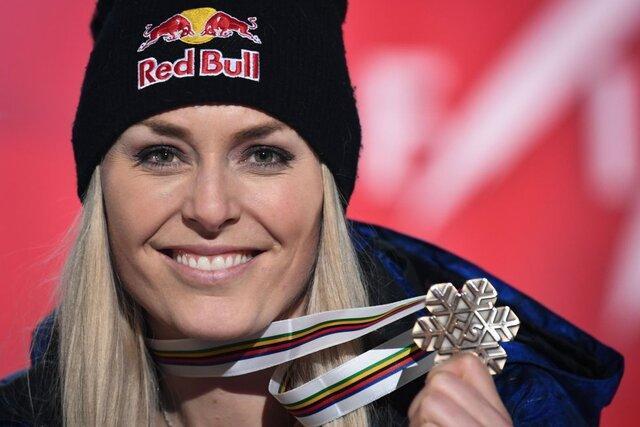 ستارگان دنیای ورزش که در سال 2019 بازنشسته شدند
