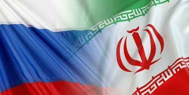 ریانووستی: روسیه شروع مکانیسم حل اختلاف برجام را غیرقابل قبول می داند