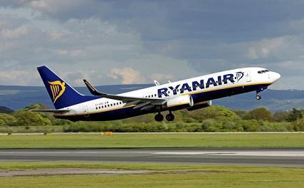 رقابت خطوط هوایی ارزان در بازار