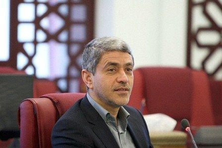 امضای 3 موافقتنامه مالی راهبردی بین ایران و عراق