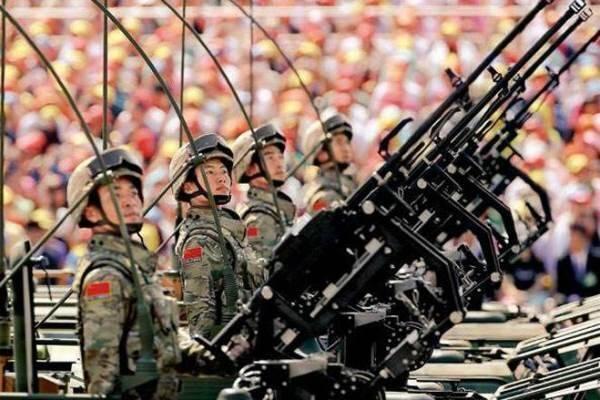 بزرگترین تولیدکنندگان تسلیحات در دنیا را بشناسید