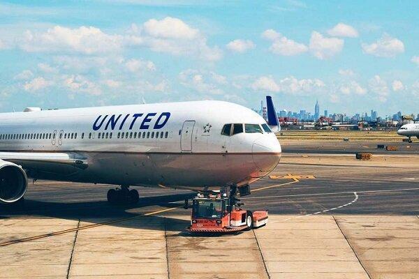 سومین هواپیمایی بزرگ دنیا پروازهای آسیا را به خاطر کرونا لغو کرد