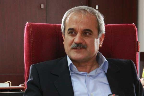 لزوم بهره برداری از ظرفیت های گردشگری کردستان در ایام نوروز