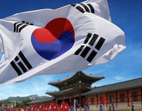 مذاکرات کره جنوبی با آمریکا درباره تجارت ایران