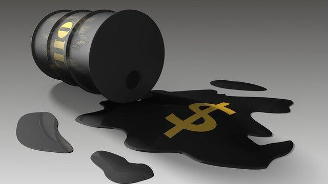 بدهی هنگفت تولیدکنندگان نفت به چین