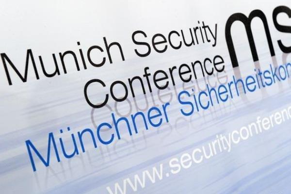 برررسی سند کنفرانس امنیتی مونیخ؛ تداوم رقابت سایبری چین و آمریکا