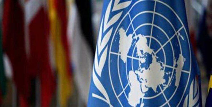 هشدار هشت کشور نسبت به اثرات منفی تحریم در مهار کرونا، عکس