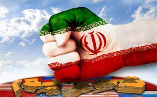 واشنگتن پست: صادرات دارو به ایران تحت تاثیر تحریم های آمریکا قرار گرفته است