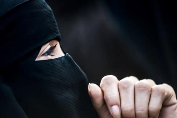 استان کِبِککانادا پوشش کامل چهره در اماکن عمومی را ممنوع می نماید