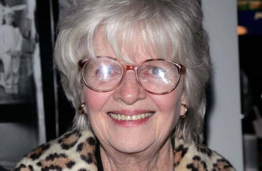 نویسنده آمریکایی بر اثر کرونا درگذشت