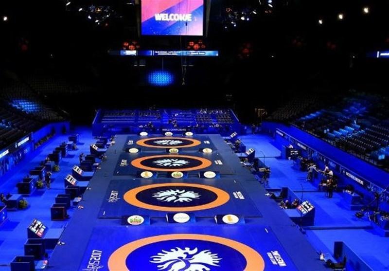 اعلام شرایط کشتی گیران برای حضور در المپیک، تغییر تابعیت دوباره پذیرفته نیست