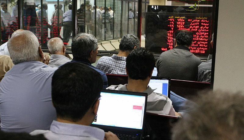 واگذاری اموال دولتی از 13 اردیبهشت در بورس