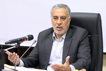 اولین کنگره شهدای دانشجو در خوزستان برگزار می گردد